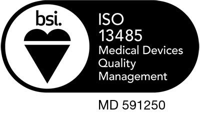 ISO_13485