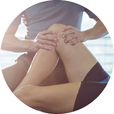 Orthopaedic & Sports Medicine