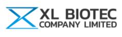 XL Biotec