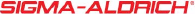 Sigma Aldrich logo
